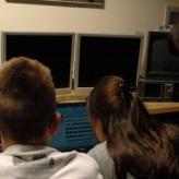 nachbearbeitung-mit-dem-windows-live-movie-maker