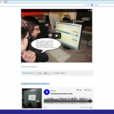 b1-blog-screenshot2