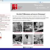 meta-b4-website-screenshot