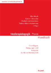 Medienpraxis_Handbuch