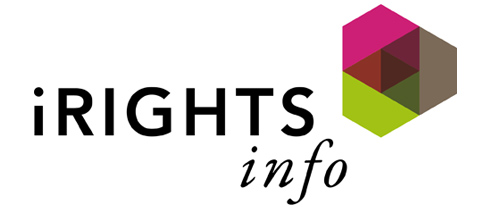 iRights.info-Logo