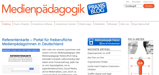 medienpaedagogik_praxis_blog