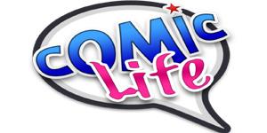 Comic erstellen mit Comic Life