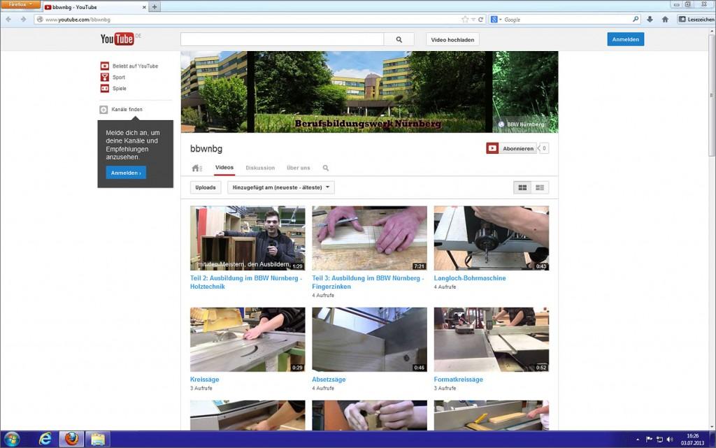 Screenshot_YouTube