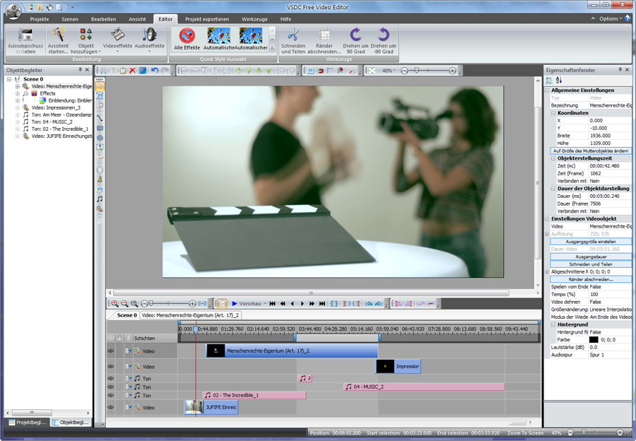 VSDC_Free_Video_Editor_Screenshot